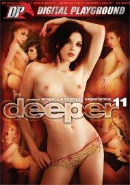 Deeper 11 Porn Movie