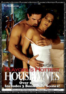 Playgirl's Hottest Housewives Porn Video