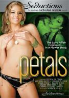 Petals Porn Movie