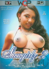 Showgirlz 2 Porn Video