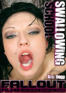 Swallowing School Porn Movie
