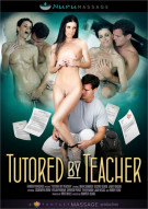 Tutored By Teacher Porn Movie