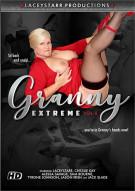 Granny Extreme Vol. 6 Porn Video