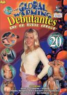 Global Warming Debutantes 20 Porn Movie