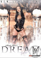 Dream Porn Video