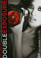 Double Exposure Porn Movie