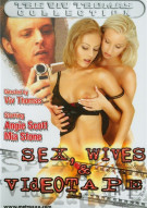Sex, Wives & Videotape Porn Movie