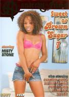 Sweet as Brown Sugar 7 Porn Movie