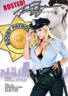 Booby Patrol (Super Saver) Porn Movie