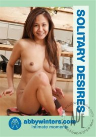 Solitary Desires Porn Movie