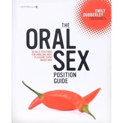 Oral Sex Position Guide Sex Toy