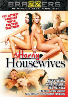 Horny Housewives Porn Movie
