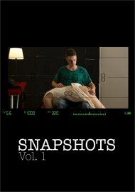 Snapshots Vol. 1 Porn Video