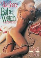 Babe Watch #1 Porn Video