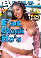 Fat Black Hos Porn Movie