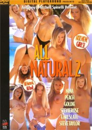 All Natural 2 Porn Movie