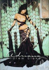 Adriana Porn Movie