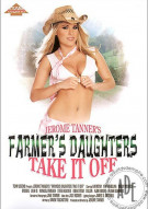 Farmers Daughters Take It Off Porn Movie