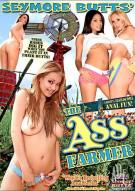 Seymore Butts The Ass Farmer Porn Movie