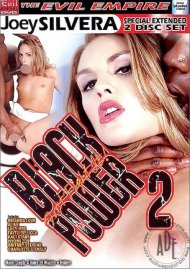 Black Power 2 Porn Movie