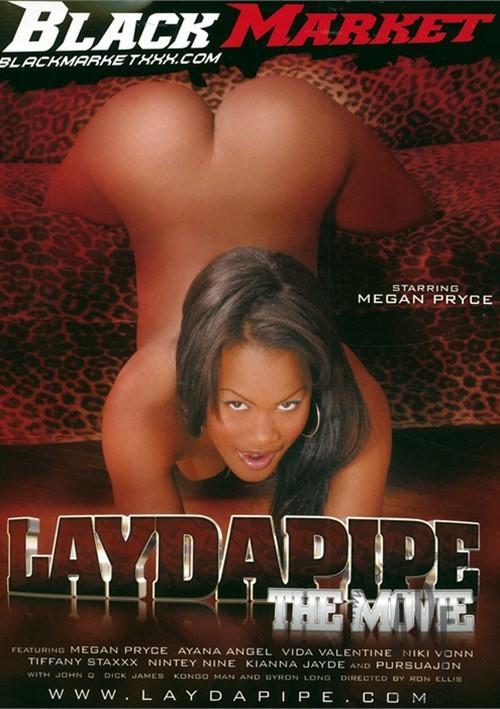 Lay Da Pipe