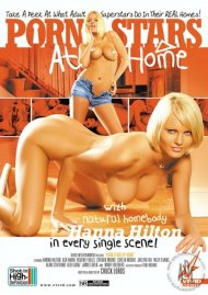 Porn Stars At Home Porn Video