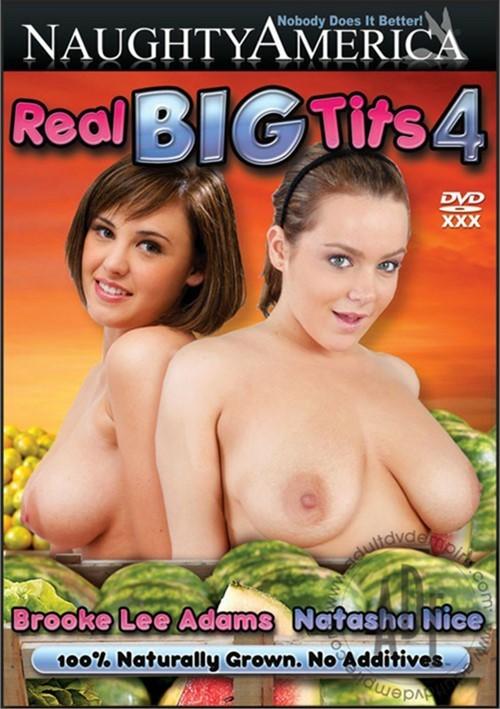 naughty america real big tits № 341582