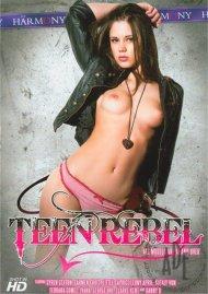 Teen Rebel Porn Video