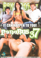 Bang Bus Vol. 37 Porn Movie
