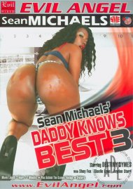 Sean Michaels' Daddy Knows Best 3 Porn Video