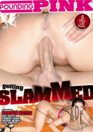 Getting Slammed Porn Movie