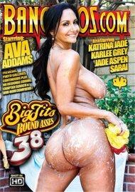 Big Tits Round Asses 38 Porn Movie