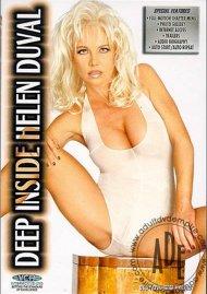 Deep Inside Helen Duval Porn Movie