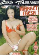 Market Fresh Porn Movie