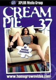 Cream Pie 37 Porn Movie