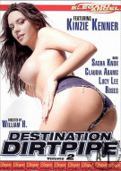 Destination Dirtpipe Vol. 2 Porn Movie