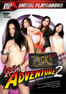 Jack's Playground: Asian Adventure 2 Porn Video