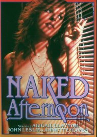 Naked Afternoon Porn Movie