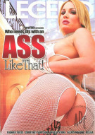 Who Needs Tits With An Ass Like That Porn Movie