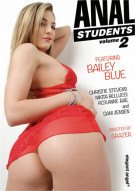 Anal Students 2 Porn Movie