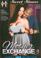 Mother Exchange 3 Porn Movie