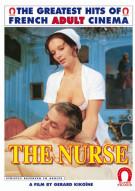 Nurse, The Porn Movie