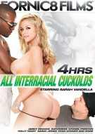 All Interracial Cuckolds Porn Movie