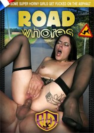 Road Whores Porn Video