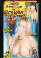 Oral Adventures of Craven Moorehead #12, The Porn Movie