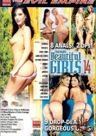 Christophs Beautiful Girls 14 Porn Movie