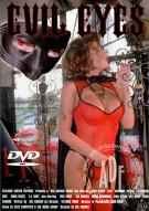 Evil Eyes Porn Movie