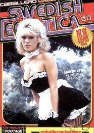 Swedish Erotica Vol. 80 Porn Movie