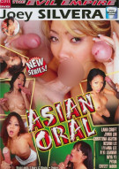 Asian Oral Porn Video