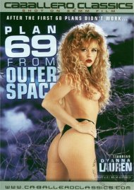 Plan 69 From Outer Space Porn Movie